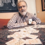 The man who bankrupted the casinos