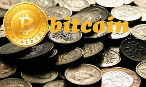 Bitcoin - alternative currency