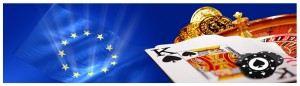 Online Gambling Games Flourished In UK And Germany