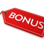 Claiming Large Bonuses From Online Casinos
