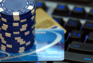 Video Casino Slots, Online Casino Keno