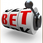The Latest In Online Gambling Options