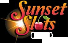 SunsetSlots Online Casino