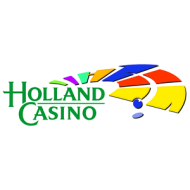 Netherlands Make Preparations To Sell Holland Casino