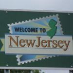 Online Gambling Bill Passed The New Jersey State Assembly