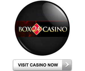 Box24 Casino Bonus