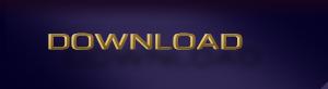 downloads miami club casino