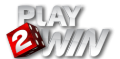 Play2Win online casino