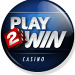 Play2Win Casino Promotions