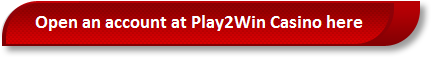 Play2Win Casino Account