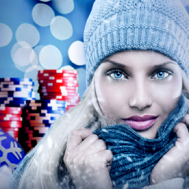 Play2Win Casino Bonuses