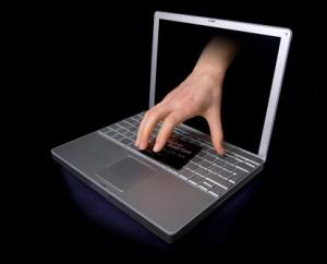 Security in Online Gambling