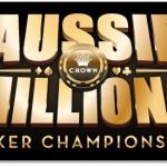 Andrew Robl Wins A$1 Million In Australia