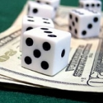 What to Look For From New Online Casinos