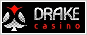 Check Out These Great Drake Casino Promotions