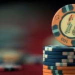 Tips for Playing Roulette Online