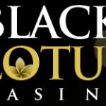 Worldwide Casino News