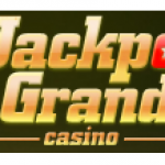 Jackpot Grand Review