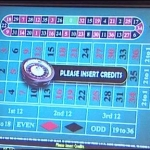 £40 Billion Wagered On Gambling Machines In UK