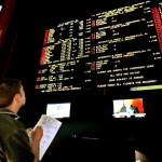 Guide to sports betting | Examiner.com