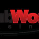 Club World Casinos review