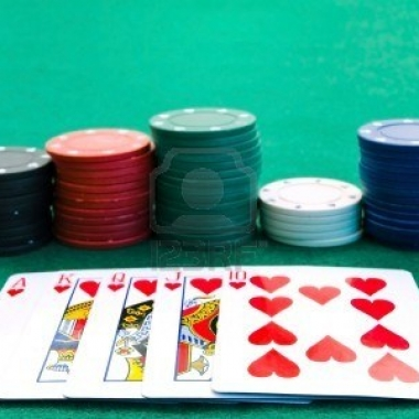 free play online casino amerikan poker