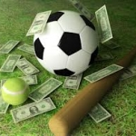 Sports Match-Fixing Is A Real Concern In Asia