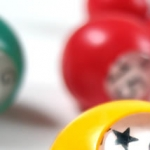 Seven reasons why everyone should have an online bingo account