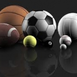 Basic Sports Betting Terms