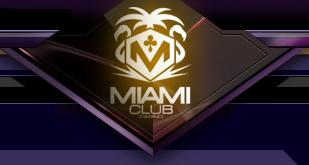 Miami Club Casino Promotions
