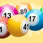 What's new in Online Bingo