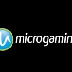 New Slots Titles From Big Software Developers