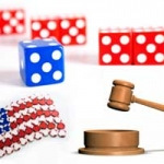 What's new in Gambling Law