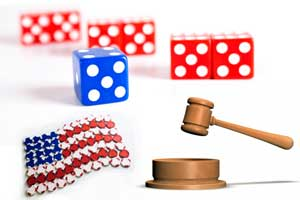 Us gambling laws how to improve your poker cash game