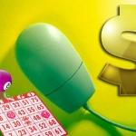 The Best Way To Play Bingo