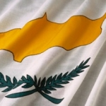 Cyprus turns to gambling for help