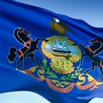 Pennsylvania Online Gambling Bill Presented