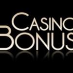 The Best Online Casino Bonuses Of 2013