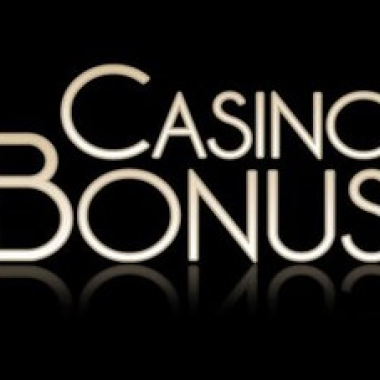 The Best Online Casino Bonuses Of 2013