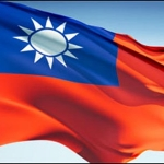 Draft Legislation Approved By Taiwan Cabinet