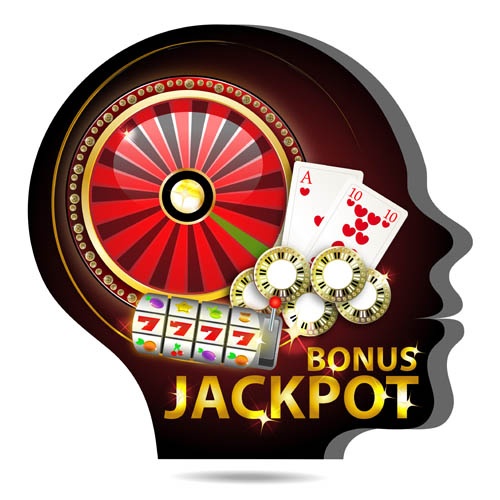 Online Casino With Bonus