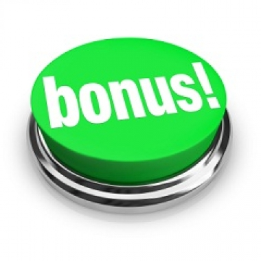 New Online Casino Bonuses And Promotions