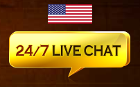 live_chat-cleosviproom
