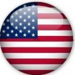 Federal Online Poker Bill – Coming Soon