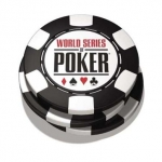 The 2013 World Series Of Poker Has Begun
