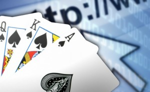 Online Gambling – A £2 Billion Industry In The UK