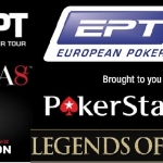 A Busy Poker Month Awaits In August