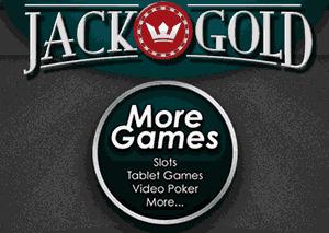 Big Online Casino Bonuses For New Players