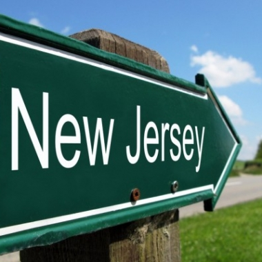 37 Companies Apply In New Jersey