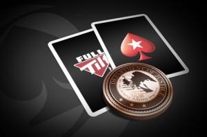 PokerStars Surveys New Jersey Players